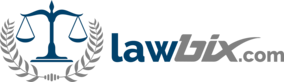 LawBIX.com