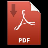 pdf small